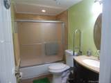 19001 14th Ave - Photo 18
