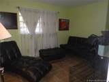 19001 14th Ave - Photo 19