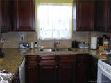 19001 14th Ave - Photo 2