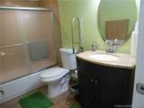 19001 14th Ave - Photo 20