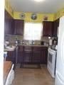 19001 14th Ave - Photo 22