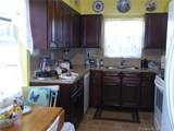 19001 14th Ave - Photo 3