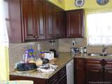 19001 14th Ave - Photo 4
