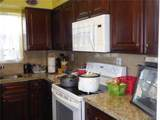 19001 14th Ave - Photo 5