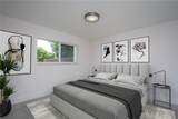 2133 4th Ave - Photo 12