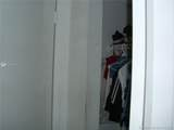 13480 6th Ave - Photo 11