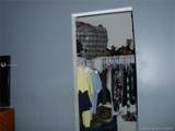 13480 6th Ave - Photo 12