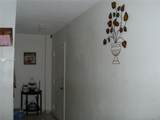 13480 6th Ave - Photo 13