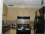 13480 6th Ave - Photo 3