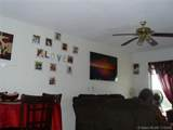 13480 6th Ave - Photo 4