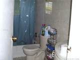 13480 6th Ave - Photo 5