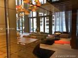 1010 Brickell Ave - Photo 21