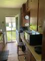 6460 34th St - Photo 14