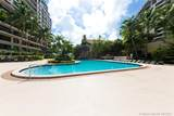 540 Brickell Key Dr - Photo 21