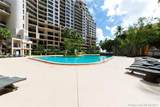 540 Brickell Key Dr - Photo 22
