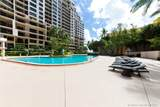 540 Brickell Key Dr - Photo 23