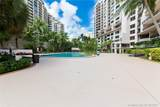 540 Brickell Key Dr - Photo 27