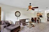 4904 141st Ave - Photo 20