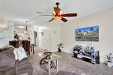 4904 141st Ave - Photo 21