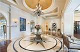 16051 Collins Ave - Photo 48
