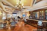 16051 Collins Ave - Photo 51