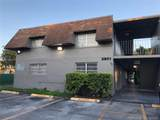 3901 112th Ave - Photo 1