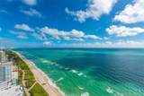 6899 Collins Ave - Photo 4