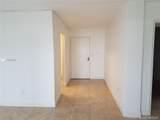 2201 Brickell Ave - Photo 4