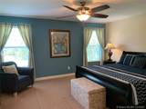 8959 Cuban Palm Rd - Photo 45