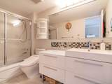 780 69th St - Photo 10