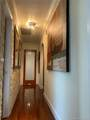 2020 46th Ave - Photo 19