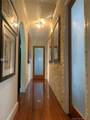 2020 46th Ave - Photo 20