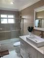 2020 46th Ave - Photo 24