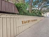 2901 Bayshore Drive - Photo 4