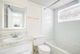 8107 72nd Ave - Photo 13