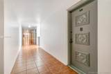 8107 72nd Ave - Photo 18