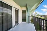 8107 72nd Ave - Photo 25