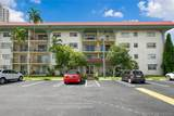 8107 72nd Ave - Photo 43