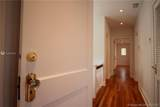 712 San Esteban Ave - Photo 14