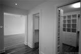 712 San Esteban Ave - Photo 17