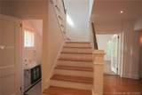 712 San Esteban Ave - Photo 9