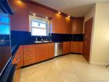 5825 Collins Ave - Photo 12