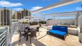 1437 Collins Ave - Photo 15