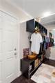 4921 170th Ave - Photo 42
