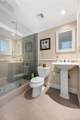 4921 170th Ave - Photo 47