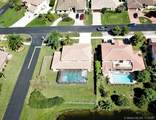 6841 Falconsgate Ave - Photo 6