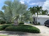 1300 Mango Isle - Photo 2