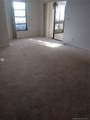 7290 Ashford Pl - Photo 10
