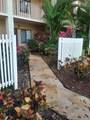 7290 Ashford Pl - Photo 2