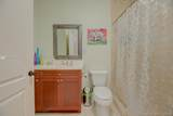 7630 63rd Ct - Photo 13